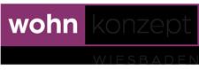 Wohnkonzept Wiesbaden Logo